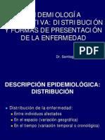 EPIDEMIOLOGÍA_DESCRIPTIVA-DISTRIBUCIÓN