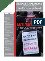 Antisionismo-PPLP