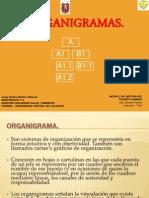 Tipos-de-Organigrama