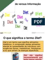 diet_i