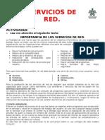 g18_servicios de Red