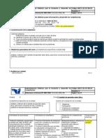 instrumentacion didactica 1