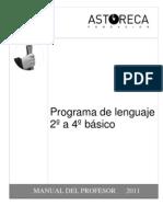 programa2y4B
