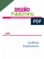 ANALISIS PUBLICITARIO_Publicitario2_Unidad3