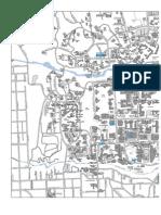Campus Map Large