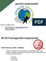 KO-AE_EMPRESARIAL-2011-3