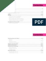 Informe Fin Fin