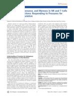 Journal.ppat.1000816