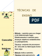 803 técnicas ESDE.ppt