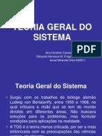 G7_-_Teoria_do_Sistema_-_Sistema_Aberto