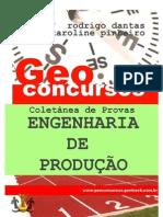 ENGPROD_GC_v1_1