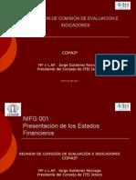 Nifg+001+ +Para+Comaip