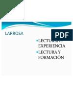 LARROSA