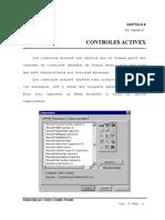 Leccion 6 - Controles ActiveX