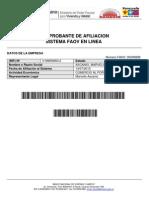comprobante_afiliacion