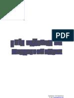 Guia Practica Microsoft Excel