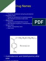 2a-c IMP Walsh Drug Transport, Absorption 2011