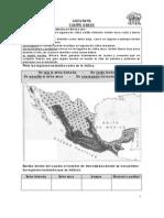Enlace Cuarto Grado Geografia 2011.