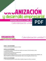 ODE_calendarizacion_unidad3