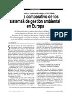 Analisis_Comparativo_SGA