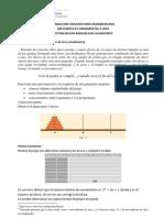 Actividad Potenciacion Rad Logaritmos