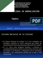 02)1.1.1.Sistema_Nacional_de_Normalización