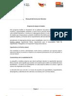2. Manual de Instructor Para Empresas.