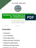 26886583-Tecnicas-de-Supervivencia