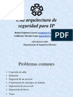 Ipsec Slides