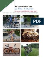 52246499 E Bike Conversion Kits[1]