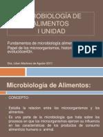 Presentacion Tl-122 I Unidad(1)