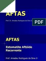 Aft As
