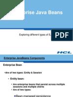 Adv Java 19