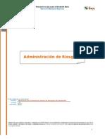 administracion_de_riesgos