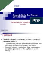 03_SoftwareTesting_DynamicWhiteBox