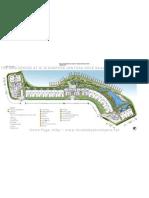 the residences at w singapore sentosa cove - floor plans w residences singapore