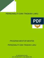 personaliti_tingkahlaku