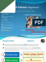 DiyaPak Fundraising Aug2010