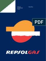 Manual RepsolGas