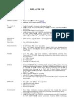 Especificaciones_tecnicas_ACER