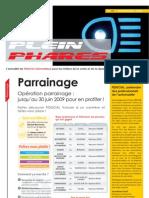 Plein Phares n°10 - FIDUCIAL Informatique
