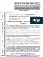 110913-Ted Baillieu Premier -Infringement Issues-No 1158210495-Etc