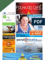 Folha do Café 311