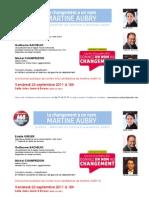 Invitation réunion publique du 23 septembre - recto-verso 2X2 (2)