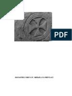 Predrag Malbasa Prevlaka_Ostrvo_Cvijeca PDF