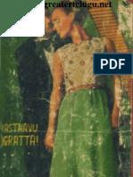 ChasthavJagartha