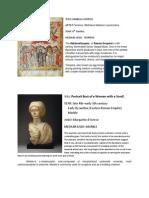 Byzantine Art2