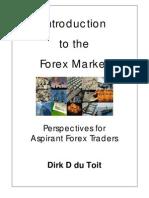 45549886-Forex-Intro