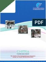 CPM Catalog