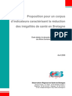 Prop Corpus Inégalites Avril06